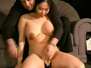 porno-video-bdsm-yaponskoe