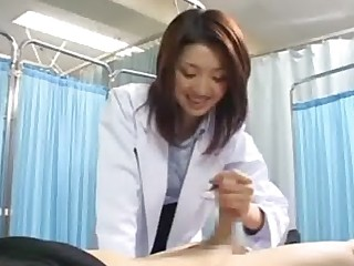 Doctor Asian Porn 77