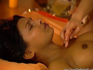 exotic relaxation private sex in melbourne