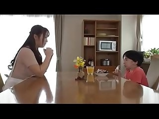 Here huge asian porn clips collection you ever seen!